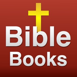 Bible Book Library