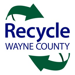 Wayne County Recycles