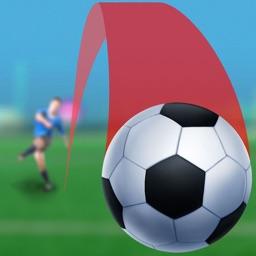 Goal Tracer
