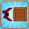 倉庫の達人 Mania - 古典的論理ゲーム