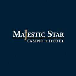 Majestic Star
