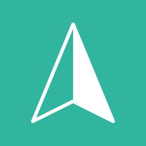 Everlance Mileage Log Tracker ios app