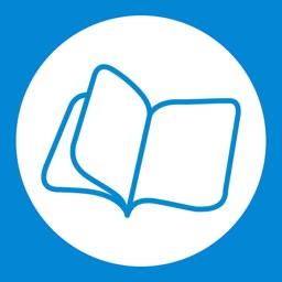 书·漫画 - 「追小说」看书神器!