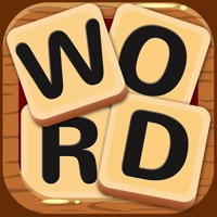 Codes for Word Chef - Letter Search Hack