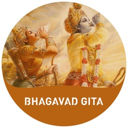 Bhagavad Gita - Sloka