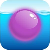 Codes for Bubble Zen! Hack