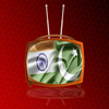 Pak India HD Channels