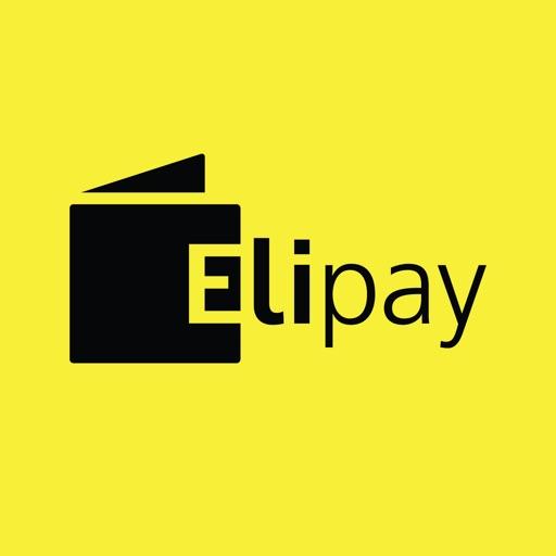 Elipay