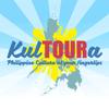 Kultoura: Philippine Culture