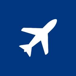 Uçak Bileti – En Uygun & Ucuz