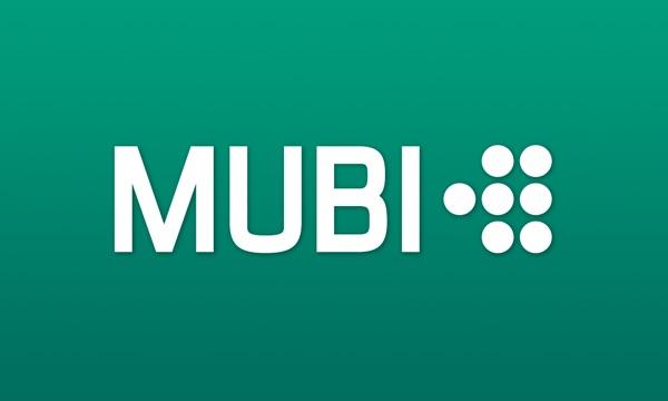 Mubi apple tv