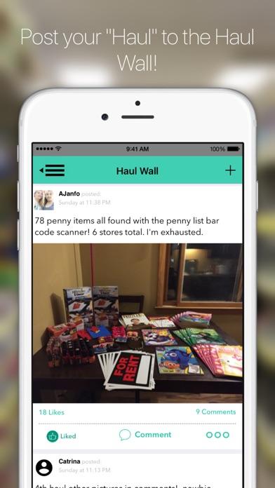 download Penny Finder apps 1