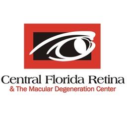 Central Florida Retina