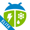 WeatherBug Elite - WeatherBug
