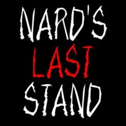 Nard's Last Stand