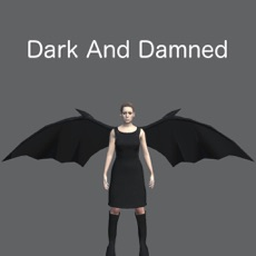 Activities of Dark And Damned