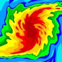My Live Weather Radar Forecast