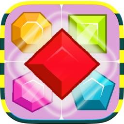 Diamond Crush Match3