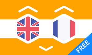 I Speak French : Learn a new language on your TV!