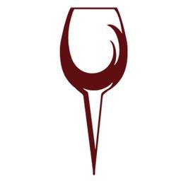 WineMapz