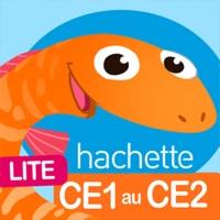 Codes for Révisions du CE1 au CE2 Lite Hack
