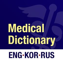 Encyclo Medic Dictionary