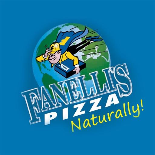 Fanellis Pizza