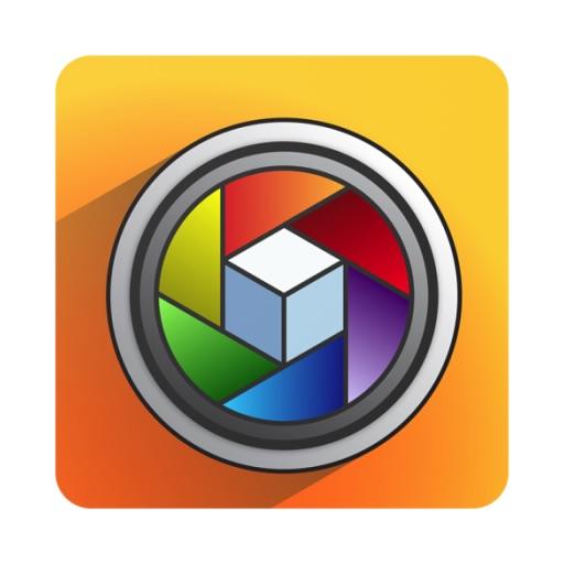 XYZphoto3D by XYZprinting