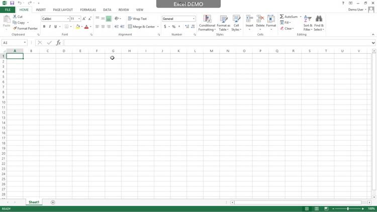 Workspot screenshot-4
