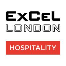 Excel London Hospitality