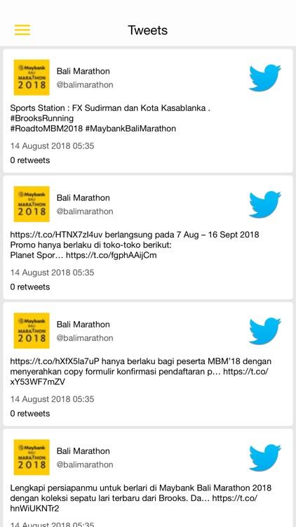 MBM 2018 screenshot-3