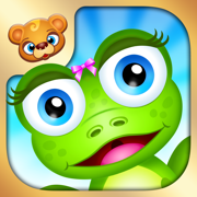 123 Kids Fun MEMO Kids Games