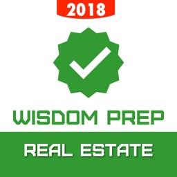 Real Estate - Exam Prep 2018
