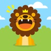 Papumba Animal World Reviews