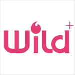 Wild+ Casual Hook up Dating