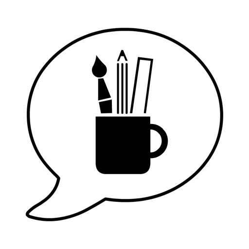 Draw Expressive Comics