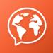 24.Mondly: 学习33种语言