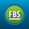 FBS Copy-Trade
