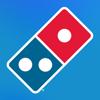 Domino's Pizza Bulgaria