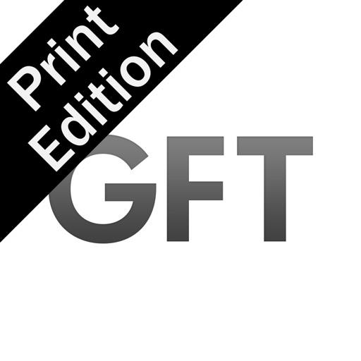 Great Falls Tribune Print
