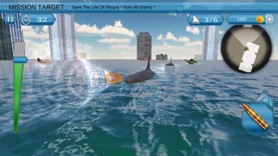 点击获取Attack Shark Hunter Ocean City
