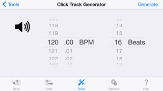 Screenshot for Everyday Looper in Lebanon App Store