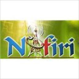 Radio Nafiri FM