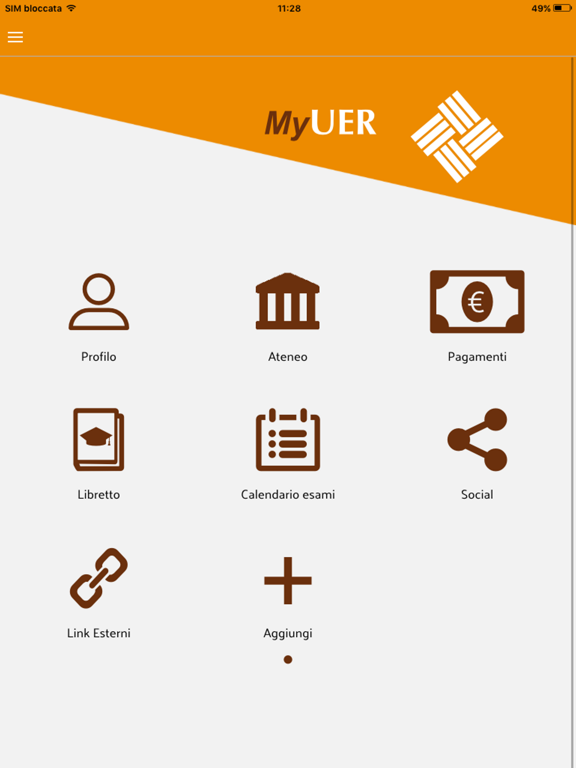 Calendario Esami Unimarconi.Myuer App Price Drops