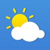 中央天氣預報-權威PM2.5空氣質量和汙染指數報告
