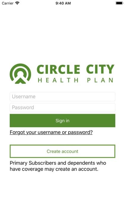 Healthx Mobile 3