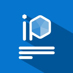 iPlexus Dashboard