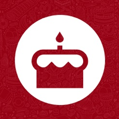 Birthday cards for friends on the app store birthday cards for friends 4 bookmarktalkfo Images