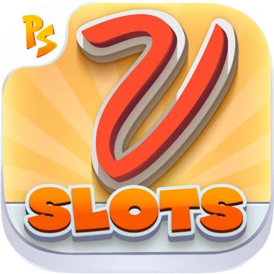 myVEGAS Slots – Casino Slots app