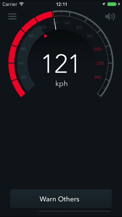 Second Pilot – a technology for the road safety.